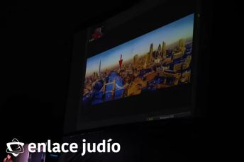20-04-2021-TEDXCHT COLEGIO HEBREO TARBUT 16