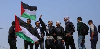 Irving Gatell nos ofrece un panorama histórico sobre los Palestinos para entender cuál es su origen, su lugar en el Medio Oriente y su uso propagandístico