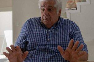DAIA y el Centro Wiesenthal condenaron mensajes antisemitas difundidos por Alberto Samid contra miembros de la comunidad judía de Argentina