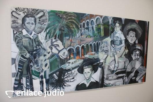 26-04-2021-EXPOSICION EXTRANJENOS DE PAULINA FREIFELD 1