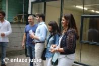 26-04-2021-EXPOSICION EXTRANJENOS DE PAULINA FREIFELD 10
