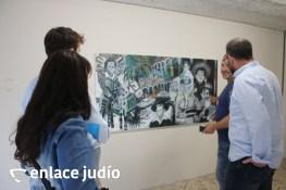 26-04-2021-EXPOSICION EXTRANJENOS DE PAULINA FREIFELD 15