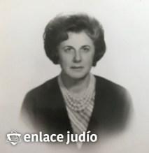 27-04-2021-ENTREVISTA A LOS HIJOS DEL DR JACOBO YABNOSON ZL 12