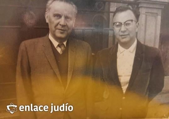 27-04-2021-ENTREVISTA A LOS HIJOS DEL DR JACOBO YABNOSON ZL 20