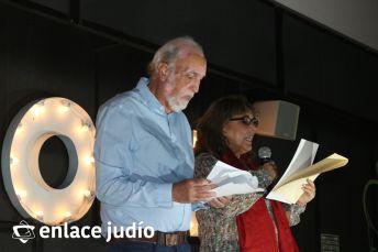 29-04-2021-PREMIER MUNDIAL DEL DOCUMENTAL MURMULLOS DEL SILENCIO 12