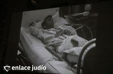 29-04-2021-PREMIER MUNDIAL DEL DOCUMENTAL MURMULLOS DEL SILENCIO 18
