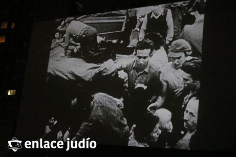 29-04-2021-PREMIER MUNDIAL DEL DOCUMENTAL MURMULLOS DEL SILENCIO 30