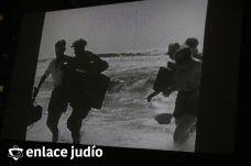 29-04-2021-PREMIER MUNDIAL DEL DOCUMENTAL MURMULLOS DEL SILENCIO 31