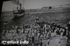 29-04-2021-PREMIER MUNDIAL DEL DOCUMENTAL MURMULLOS DEL SILENCIO 41