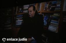 29-04-2021-PREMIER MUNDIAL DEL DOCUMENTAL MURMULLOS DEL SILENCIO 45