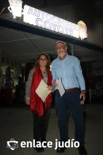29-04-2021-PREMIER MUNDIAL DEL DOCUMENTAL MURMULLOS DEL SILENCIO 9