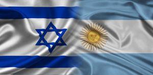 Argentina expresó sus condolencias al gobierno y pueblo de Israel por la tragedia ocurrida en el Monte Merón y de uno de sus ciudadanos