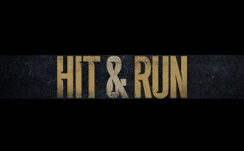 "Imagen de la serie ""Hit & Run"""