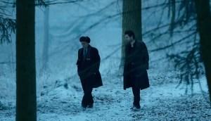 """Imagen de la película """"Oslo"""""""