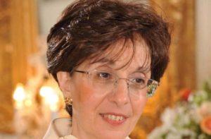 La alcaldesa de París, Anne Hidalgo, declaró el domingo que la capital francesa nombrará una calle en honor a Sarah Halimi
