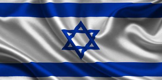 73 datos curiosos sobre Israel en su 73 aniversario