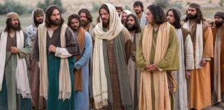 Yoshua había logrado un grupo de fieles seguidores y éstos afirmaron ver a su líder 3 días después de su muerte para estos judíos era el Mesías