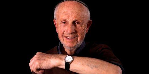Rabino Yosef Bitton/ Yom Hashoá: La victoria de Shaul Oren, el niño que sobrevivió a Mengele