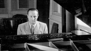 El caso del pianista judío Wladyslaw Szpilman va más allá del anecdotario biográfico, Irving Gatell nos explica lo que implicó la política cultural nazi