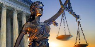 Sólo cuando se haga justicia con ellos, podrán plantearse los dilemas morales de igualdad de oportunidades para sobrevivir en paz