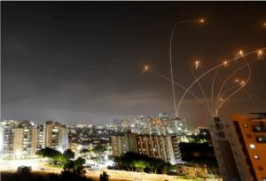 argumentos para defender a israel de acom
