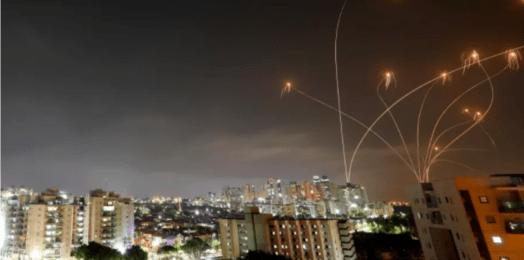 ACOM/ Guía para defender a Israel: datos y argumentos
