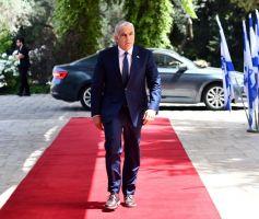 Joseph Hodara/ ¿Hacia una nueva coalición de gobierno en Israel?