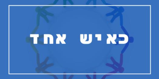 Rabino Yosef Bitton/ Israel hoy: Las tres palabras de Tehilim que más me asustan