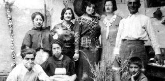 Chuetas es como se autodenomina un grupo de descendientes de judíos mallorquines conversos que han conservado conciencia colectiva de su origen