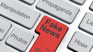 El discurso de los espías que expresan su oposición a Israel es ejemplo de demagogia y retórica periodística usada en nuestros tiempos de Fake News