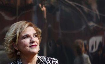 KKL presentó una manifestación virtual en apoyo a Pilar Rahola tras agresiones recibidas por su posición incondicional con Israel