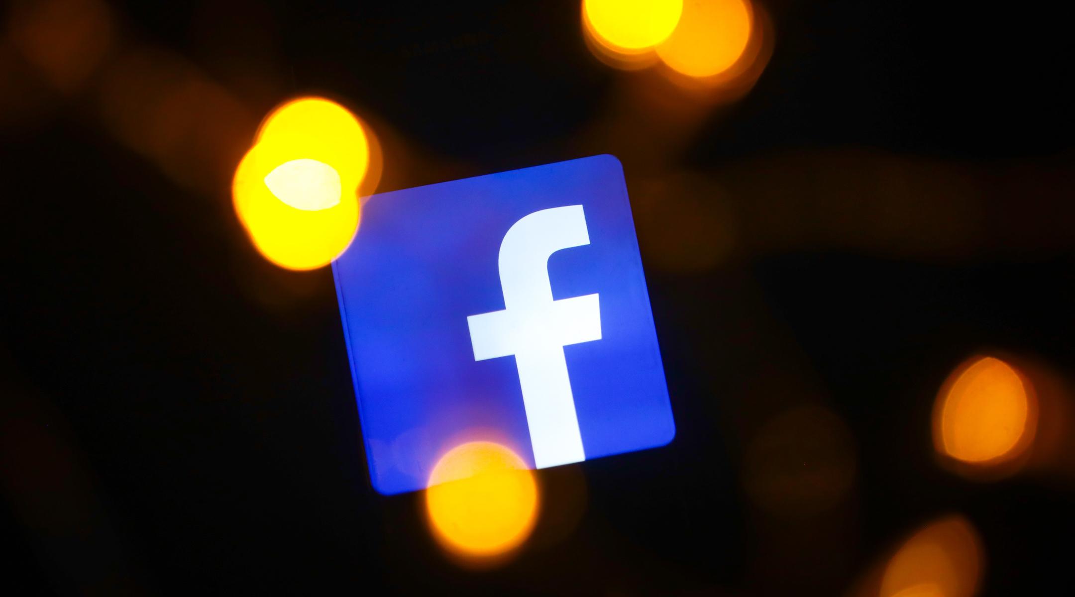 Facebook amplia sus esfuerzos para combatir la negación del Holocausto al dirigir a los usuarios a materiales educativos sobre el Holocausto en 12 idiomas