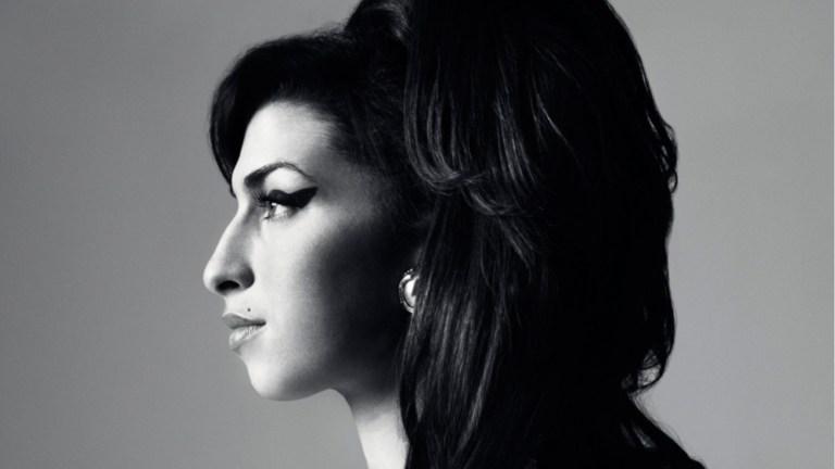 """El viernes 23 de julio se cumple el 10° aniversario del fallecimiento de la llamada """"Reina del soul"""", Amy Winehouse, a la edad de 27 años"""