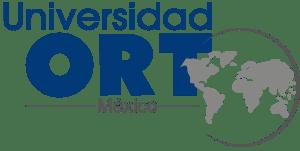 Universidad ORT inicia campaña para recaudar 200 mil pesos y poder otorgar becas a personal de Organizaciones Sociales y grupos vulnerables