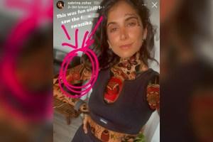 Instagram está siendo criticado después de que se reveló que su nuevo filtro incluía una esvástica, informó el New York Times este viernes