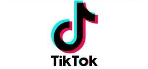 Un estudio reciente muestra un aumento del 912% en el contenido antisemita en TikTok. Dirigido por Gabriel Weimann y Natalie Masri