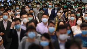 ¿Qué representa para los profesionales de la salud enfrentar otra ola de COVID-19, cuando muchos de sus pacientes más enfermos no están vacunados