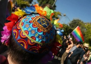 Un tribunal en Israel ordenó la liberación de un adolescente ultraortodoxo después de que fue hospitalizado por la fuerza por ser homosexual
