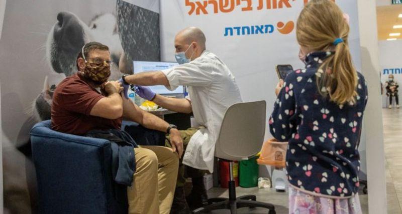 Los datos actuales no indican que sea necesaria una tercera dosis de vacuna contra COVID-19, informó este miércoles la OMS
