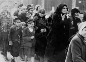 El más genial compositor húngaro de la historia Bela Bartok se refugió en EE. UU. al estallar la Guerra. Georg Solti, huyó a Suiza salvándose del Holocausto