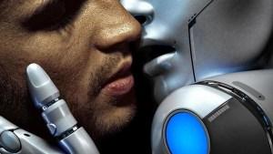 Los robots sexuales, los aparatos con fines terapéuticos y el porno en realidad virtual ya son una realidad, la actitud más sana es estar bien informado