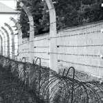 Exguardia de 100 años del campo de concentración nazi de Sachsenhausen cerca de Berlín enfrentará un juicio por cómplice de asesinato en 3 mil 500 casos