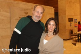 13-09-2021-PREVIO A YOM KIPUR SE CANTA EN MEXICO PEREK SHIRA UN POEMA DE MAS DE 1800 ANNOS123