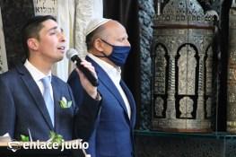 15-09-2021-WIZO MEXICO PRESENTO SU GRAN CONCIERTO DE TEHILIM 13