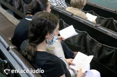 15-09-2021-WIZO MEXICO PRESENTO SU GRAN CONCIERTO DE TEHILIM 51