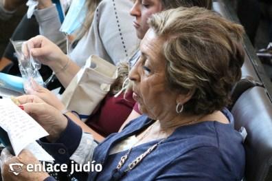 15-09-2021-WIZO MEXICO PRESENTO SU GRAN CONCIERTO DE TEHILIM 67