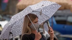 ¿Cómo prepararnos para el segundo invierno de pandemia?
