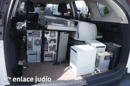 28-09-2021-RECOLECCION DE RESIDUOS ELECTRONICOS EN HUIXQUILUCAN KKL MEXICO 18