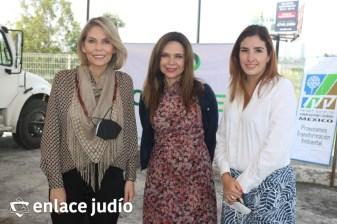 28-09-2021-RECOLECCION DE RESIDUOS ELECTRONICOS EN HUIXQUILUCAN KKL MEXICO 44