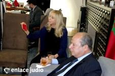 04-10-2021-RABINOS VISITAN LA EMBAJADA DE MARRUECOS 21